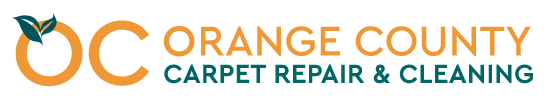 Orange County Carpet Repair